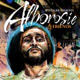 Specialist Presents Alborosie & Friends Lyrics Alborosie