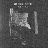 A.E.T. Lyrics Aleqs Notal