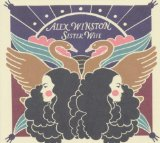 Sister Wife (EP) Lyrics Alex Winston