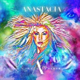 A 4 APP Lyrics Anastacia