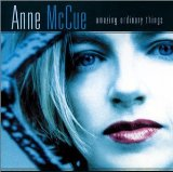 Miscellaneous Lyrics Anne McCue