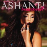 Braveheart Lyrics Ashanti