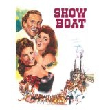 Showboat Lyrics Ava Gardner