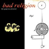The Process Of Belief Lyrics Bad Religion