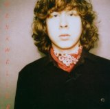 Miscellaneous Lyrics Ben Kweller