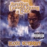 Blocc Movement Lyrics C-Bo