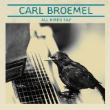 Miscellaneous Lyrics Carl Broemel