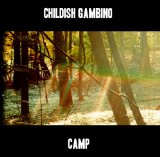EP Lyrics Childish Gambino