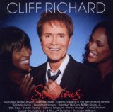 Miscellaneous Lyrics Cliff Richard