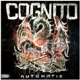 Automatic Lyrics Cognito