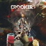 Sixteen Chapel Lyrics Crookers