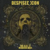 Miscellaneous Lyrics Despised Icon