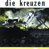 Miscellaneous Lyrics Die Kreuzen
