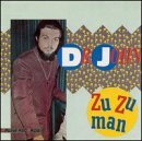 ZuZu Man Lyrics Dr. John
