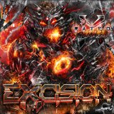 X Rated (The Remixes) Lyrics Excision