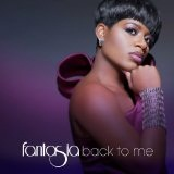Back To Me Lyrics Fantasia Barrino