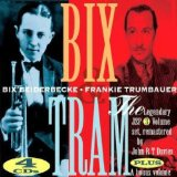 Miscellaneous Lyrics Frankie Trumbauer