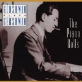 Piano Rolls-Vol. 1 Lyrics George Gershwin