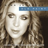 Old Paint Lyrics Gina Jeffreys