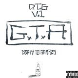 DTG VOL. 1 Lyrics GTA