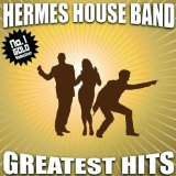Miscellaneous Lyrics Hermes House Band