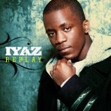 Replay Lyrics Iyaz