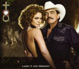 Un Lu* Jo Lyrics Joan Sebastian
