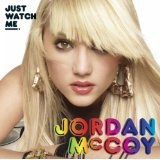Just Watch Me Lyrics Jordan Mccoy