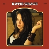 Best Bad Girl Lyrics Katie Grace