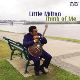 Miscellaneous Lyrics Little Milton