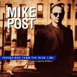 Miscellaneous Lyrics Mike Post