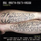 Unpredictable Individual Lyrics Mr. Garth-Culti-Vader