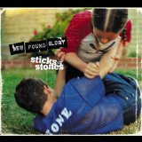 Sticks And Stones Lyrics New Found Glory