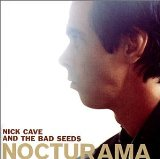 Nocturama Lyrics Nick Cave And The Bad Seeds