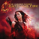 The Hunger Games: Catching Fire OST Lyrics Of Monsters And Men