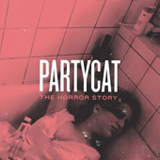 The Horror Story (EP) Lyrics Partycat