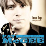 Miscellaneous Lyrics Pat Mcgee Band
