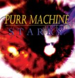 Miscellaneous Lyrics Purr Machine