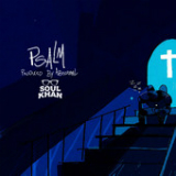 Psalm (EP) Lyrics Soul Khan