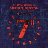 The Seven Degrees Of Stephen Egerton Lyrics Stephen Egerton