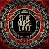 Out Standing In Their Field Lyrics Steve Morse