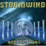 Reflections Lyrics Stormwind