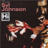 Miscellaneous Lyrics Syl Johnson