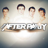 The After Party (EP) Lyrics The After Party