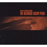 Under The Running Board Lyrics The Dillinger Escape Plan