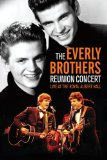 Rock Lyrics The Everly Brothers