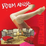 DOOM ABUSE Lyrics The Faint