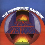 Miscellaneous Lyrics The Peppermint Rainbow