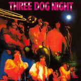 Three Dog Night Lyrics Three Dog Night
