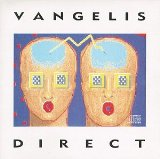 Direct Lyrics Vangelis